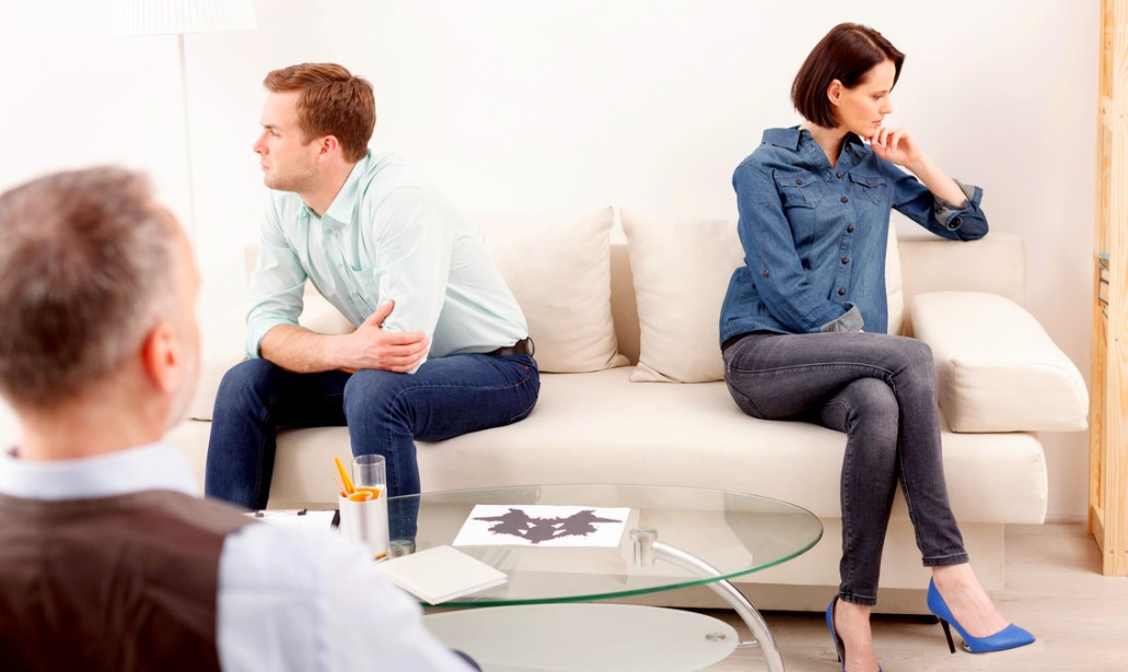 Understanding the mediation process to your family conflict solution