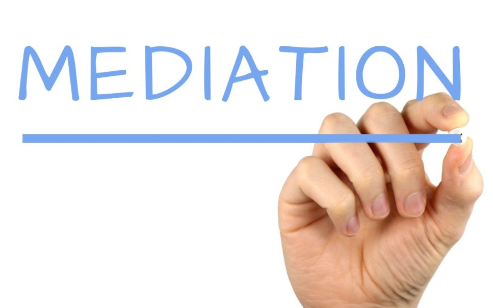 Powerful Mediation Techniques